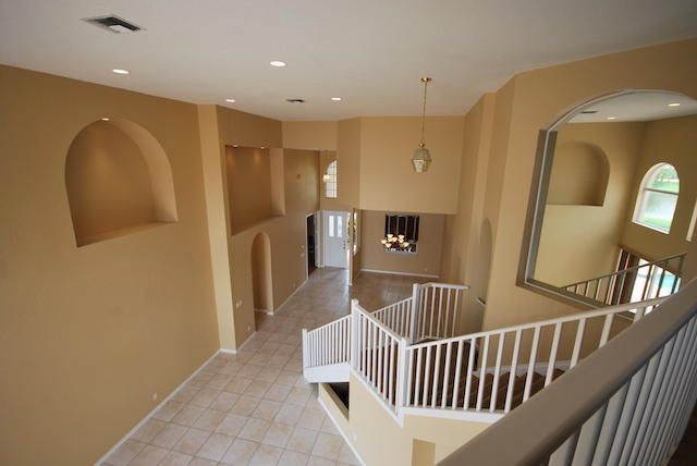 21599 Halstead Drive  Boca Raton, FL 33428 photo 22