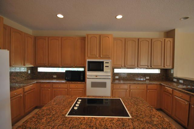 Photo of  Boca Raton, FL 33428 MLS RX-10369623