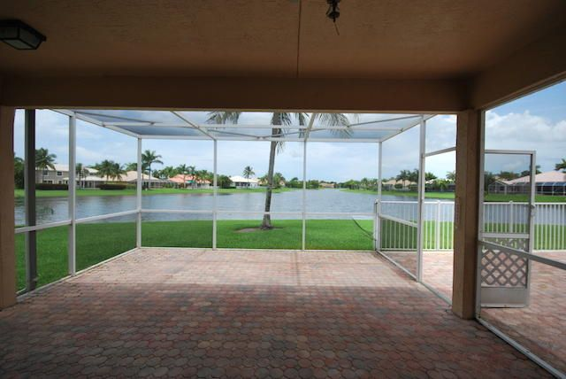 21599 Halstead Drive  Boca Raton, FL 33428 photo 36