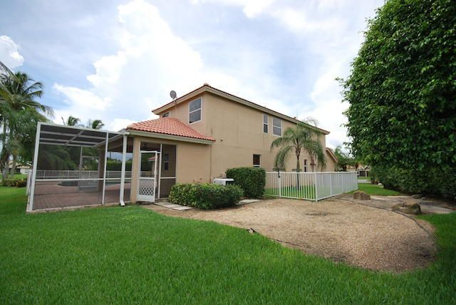21599 Halstead Drive  Boca Raton, FL 33428 photo 40