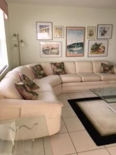 Additional photo for property listing at 262 Piedmont F 262 Piedmont F Delray Beach, Florida 33484 Estados Unidos