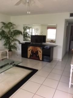 Additional photo for property listing at 262 Piedmont F 262 Piedmont F Delray Beach, Florida 33484 Vereinigte Staaten