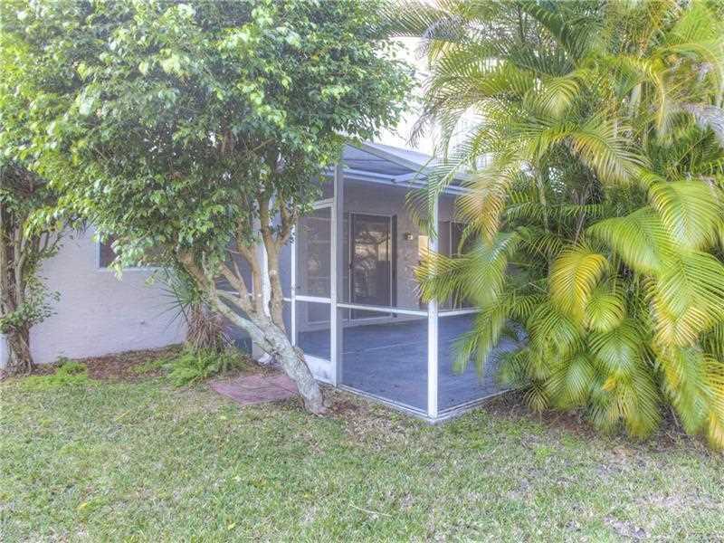 18164 Blue Lake Way Boca Raton, FL 33498 - MLS #: RX-10369631