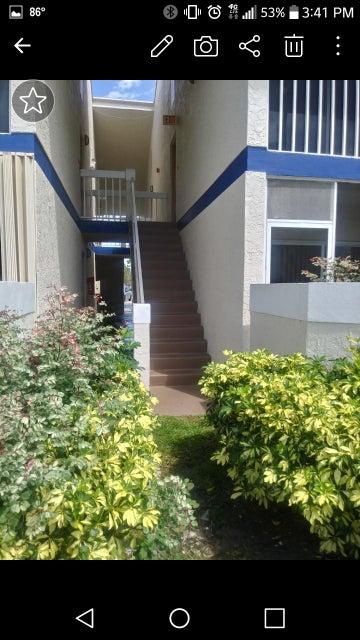 Co-op / Condo for Rent at 1530 SE Royal Green Circle 1530 SE Royal Green Circle Port St. Lucie, Florida 34952 United States