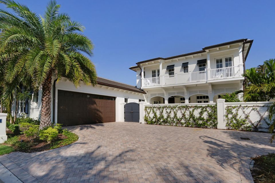 New Home for sale at 16773 Port Royal Circle in Jupiter