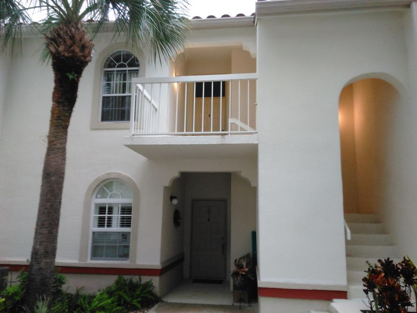 Co-op / Condo للـ Rent في 201 Cypress Point Drive 201 Cypress Point Drive Palm Beach Gardens, Florida 33418 United States