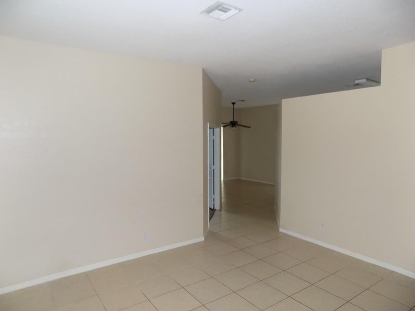 Additional photo for property listing at 160 Prestige Drive 160 Prestige Drive Royal Palm Beach, Florida 33411 United States