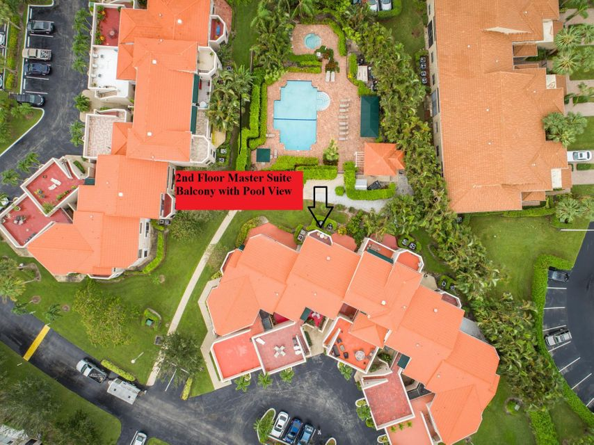 6670 Villa Sonrisa Drive 221 Boca Raton, FL 33433 photo 3