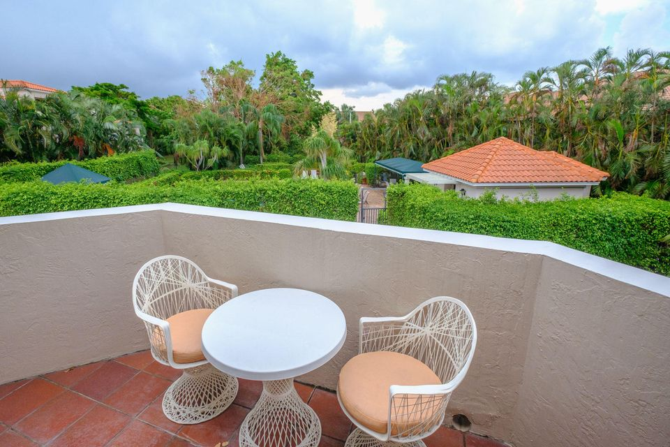 6670 Villa Sonrisa Drive 221 Boca Raton, FL 33433 photo 15