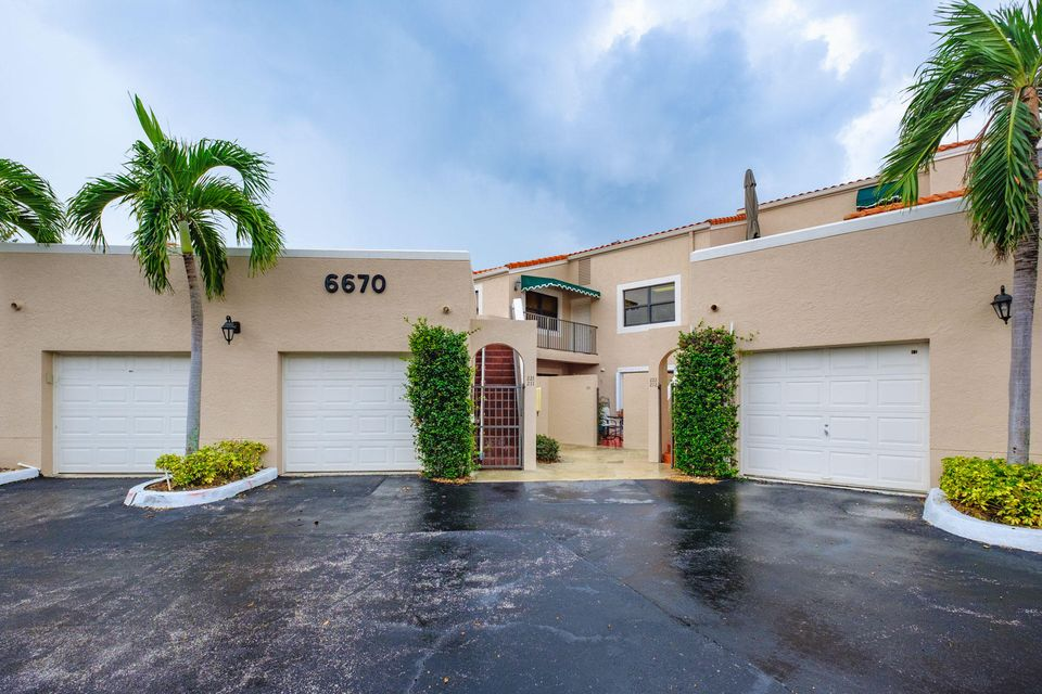 6670 Villa Sonrisa Drive 221 Boca Raton, FL 33433 photo 26