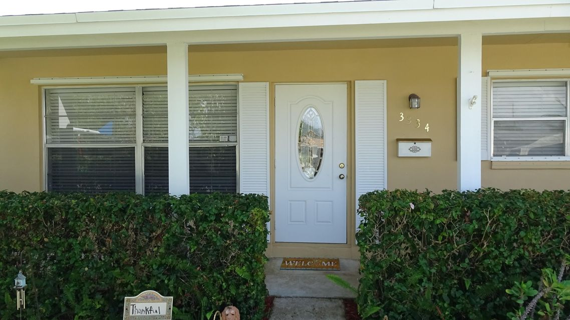 3334 Florida Boulevard , Palm Beach Gardens FL 33410 is listed for sale as MLS Listing RX-10369907 19 photos