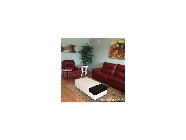 Co-op / Condo for Sale at 252 Wellington H 252 Wellington H West Palm Beach, Florida 33417 United States