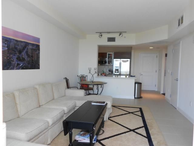 Co-op / Condo for Rent at 480 Hibiscus Street 480 Hibiscus Street West Palm Beach, Florida 33401 United States