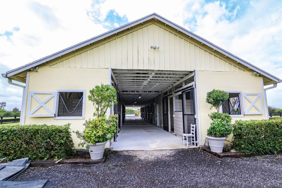Rentals for Rent at 15260 46th Lane 15260 46th Lane Wellington, Florida 33414 United States