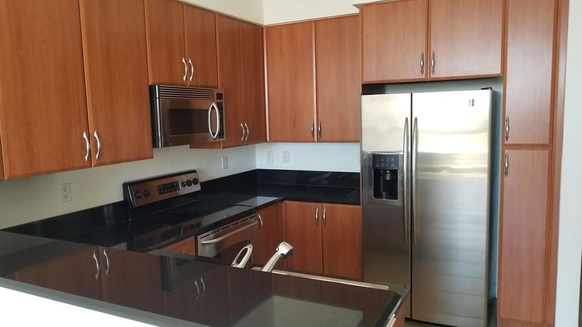 Co-op / Condo for Sale at 801 S Olive Avenue 801 S Olive Avenue West Palm Beach, Florida 33401 United States