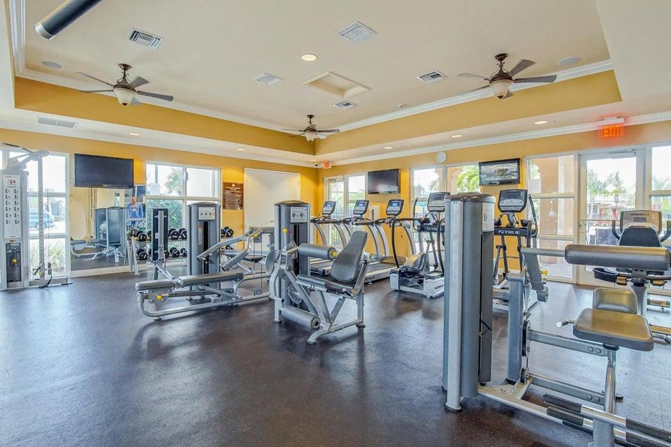 Additional photo for property listing at 131 Steeple Circle  Jupiter, Florida 33458 United States