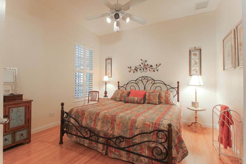 Additional photo for property listing at 8561 SE Nicolete Lane 8561 SE Nicolete Lane Hobe Sound, Florida 33455 United States