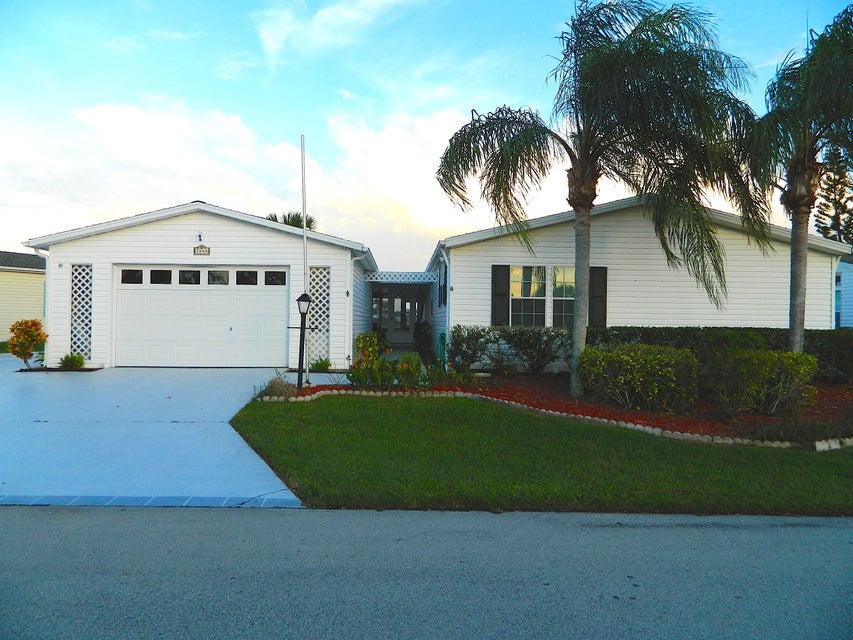 移动 / 制造 为 销售 在 7848 Meadowlark Lane 7848 Meadowlark Lane 圣露西港, 佛罗里达州 34952 美国