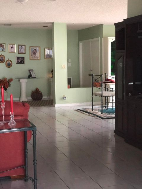 Additional photo for property listing at 21314 Placida Terrace 21314 Placida Terrace Boca Raton, Florida 33433 Estados Unidos