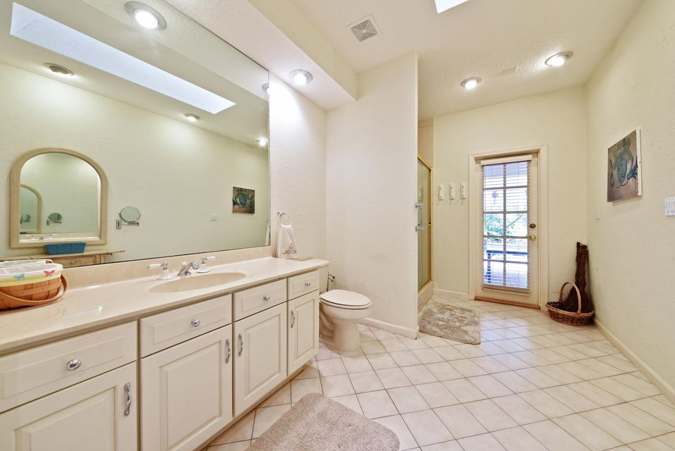 Additional photo for property listing at 13121 Doubletree Circle 13121 Doubletree Circle Wellington, Florida 33414 États-Unis