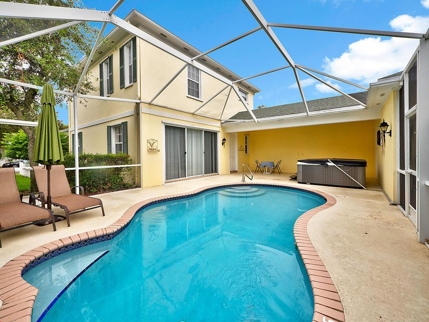 Additional photo for property listing at 137 Waterford Drive 137 Waterford Drive Jupiter, Florida 33458 United States