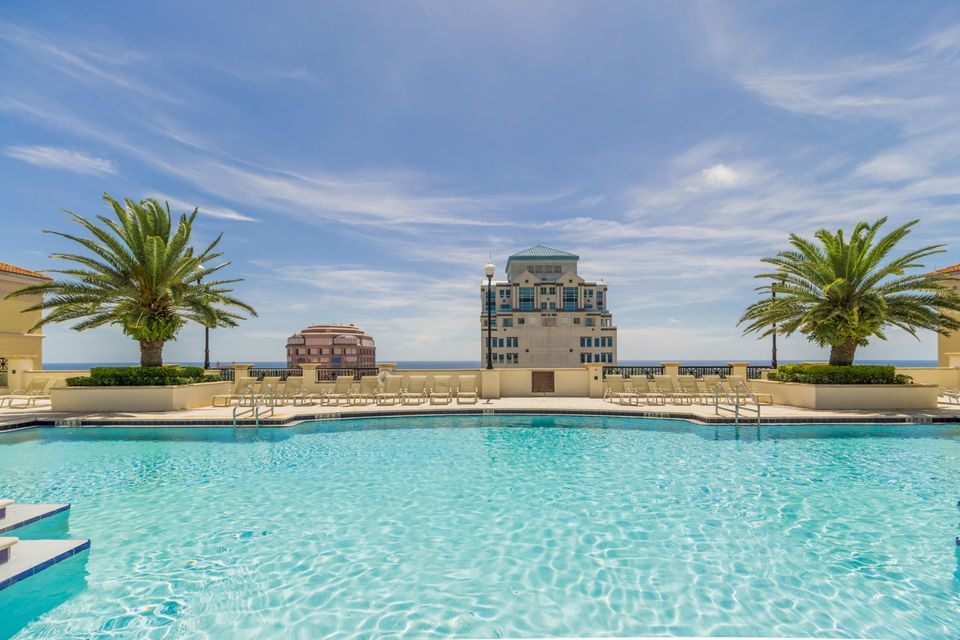801 S Olive Avenue West Palm Beach Fl 33401 Mls Rx 10369550 379 990 One City Plaza