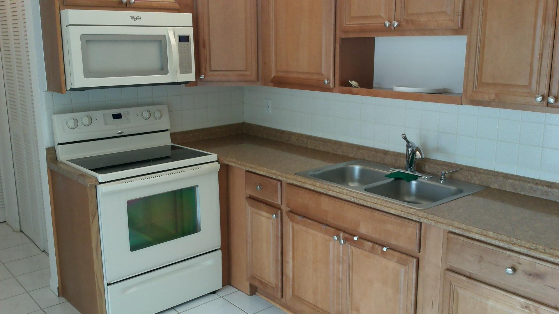 3811 NW 11Th Street Unit G Coconut Creek, FL 33066 - MLS #: RX-10369902