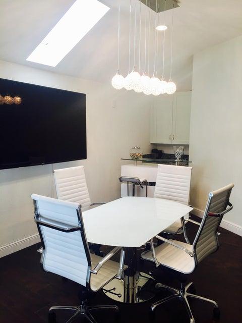 Offices for Rent at 366 E Palmetto Park Road 366 E Palmetto Park Road Boca Raton, Florida 33432 United States