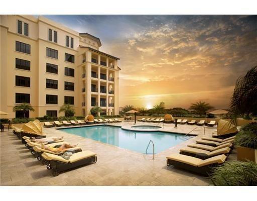200 E Palmetto Park Road 517  Boca Raton FL 33432