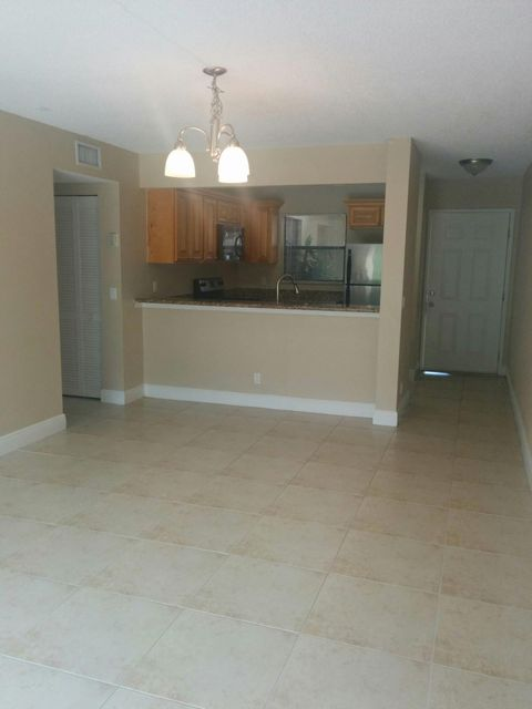 Additional photo for property listing at 1661 Balfour Point Drive 1661 Balfour Point Drive West Palm Beach, Florida 33411 Estados Unidos