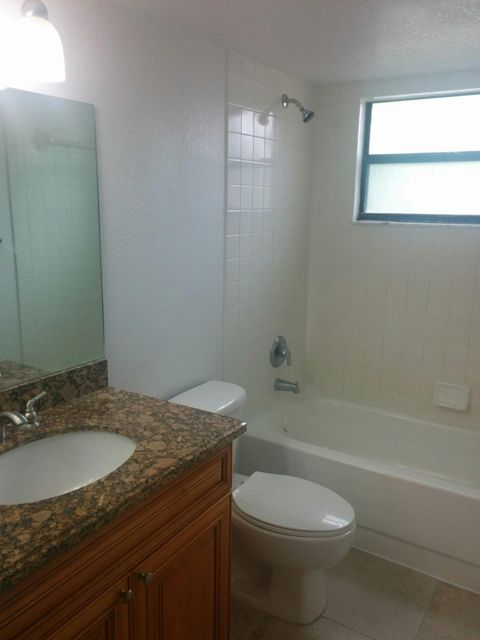 Additional photo for property listing at 1661 Balfour Point Drive 1661 Balfour Point Drive West Palm Beach, Florida 33411 Vereinigte Staaten