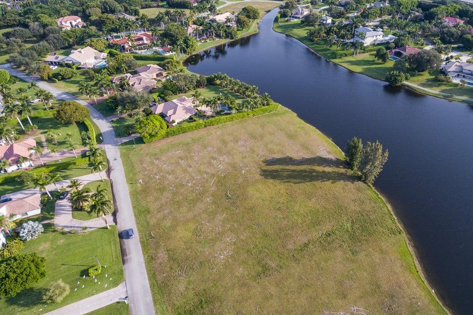8603 Sawpine Road Delray Beach, FL 33446 - photo 5