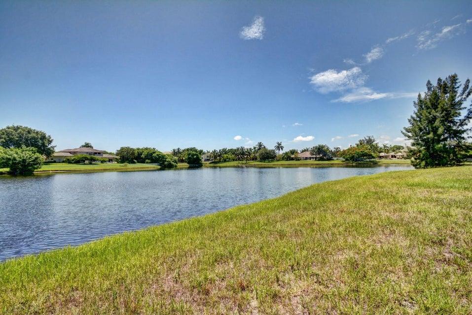 8603 Sawpine Road Delray Beach, FL 33446 - photo 13