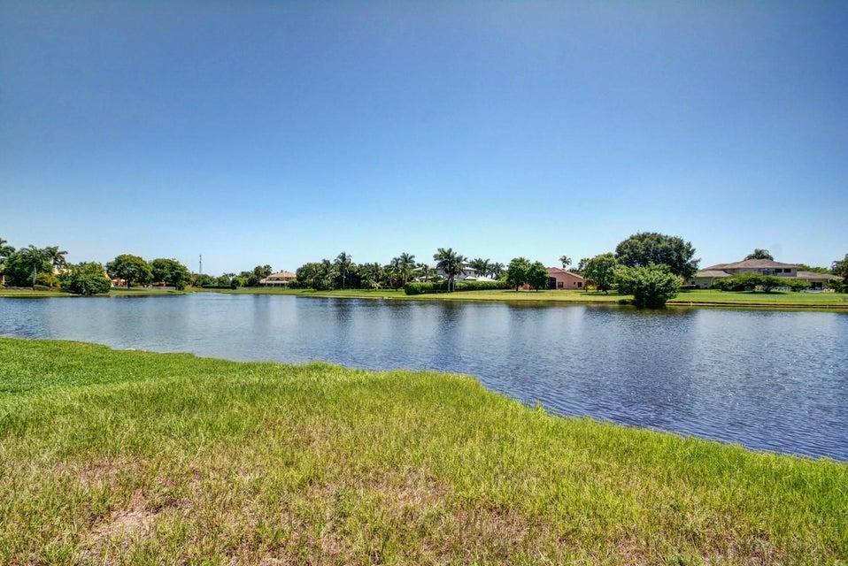8603 Sawpine Road Delray Beach, FL 33446 - photo 14