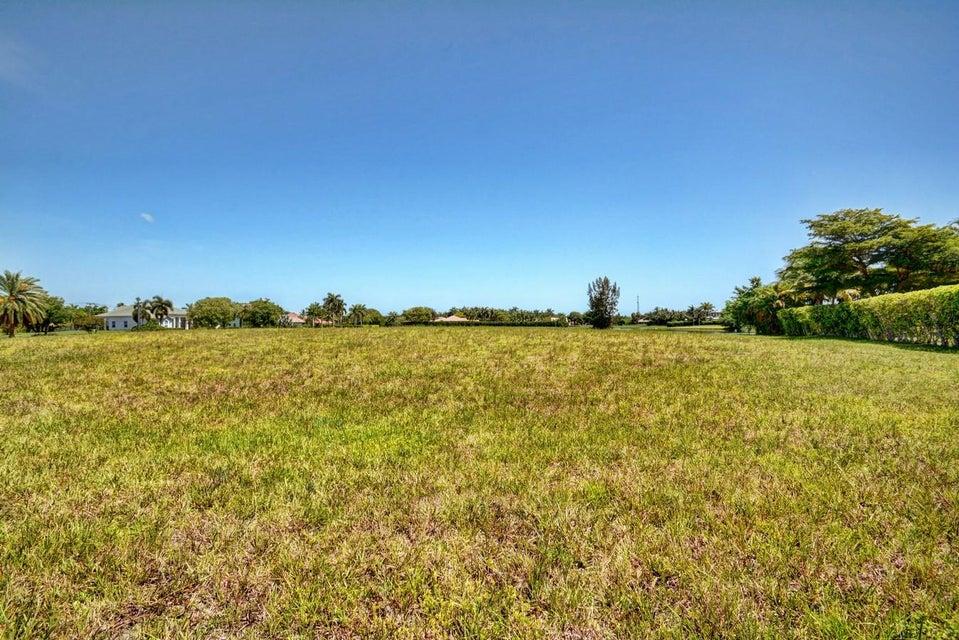 8603 Sawpine Road Delray Beach, FL 33446 - photo 15