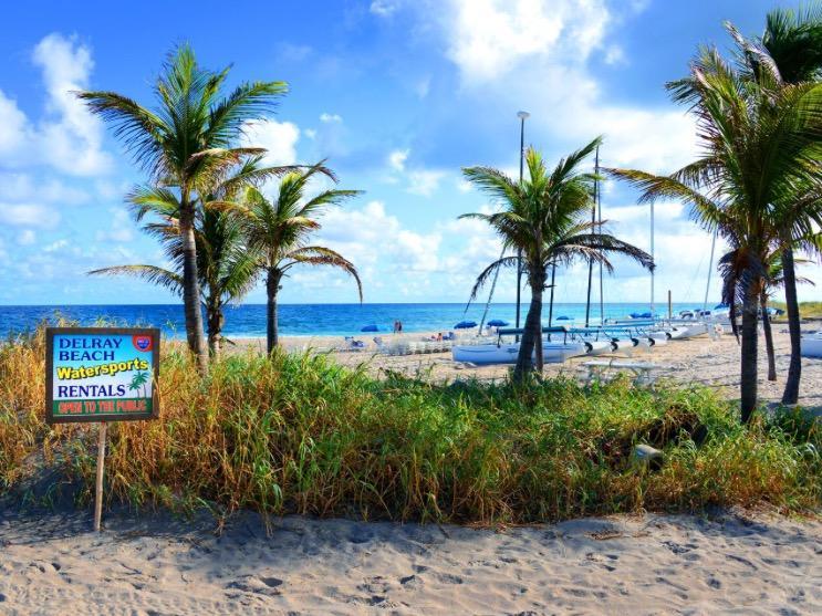 8603 Sawpine Road Delray Beach, FL 33446 - photo 24