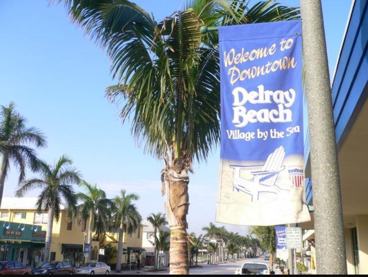 8603 Sawpine Road Delray Beach, FL 33446 - photo 25