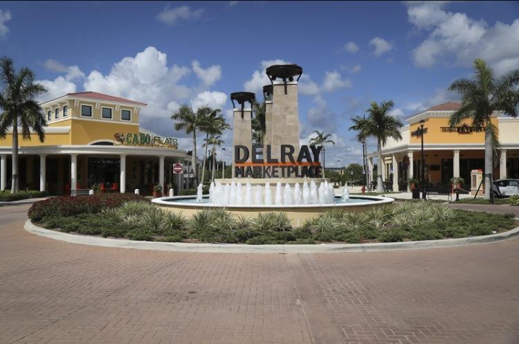 8603 Sawpine Road Delray Beach, FL 33446 - photo 27