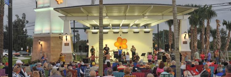 8603 Sawpine Road Delray Beach, FL 33446 - photo 28