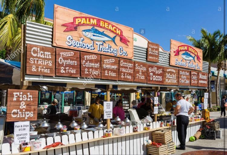 8603 Sawpine Road Delray Beach, FL 33446 - photo 30