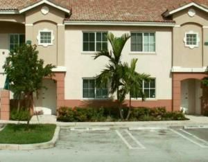 Co-op / Condo for Rent at 3760 N Jog Road 3760 N Jog Road West Palm Beach, Florida 33411 United States
