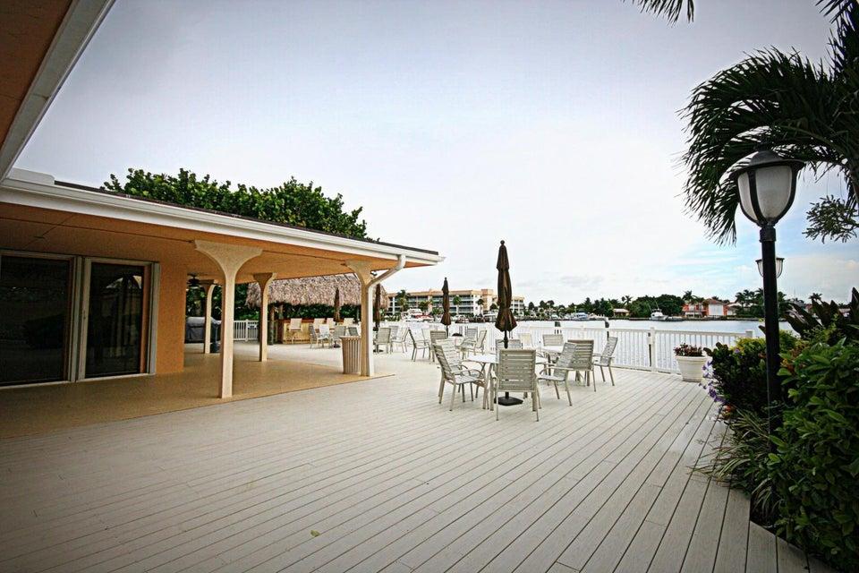 Pelican Harbor Delray Beach Fl