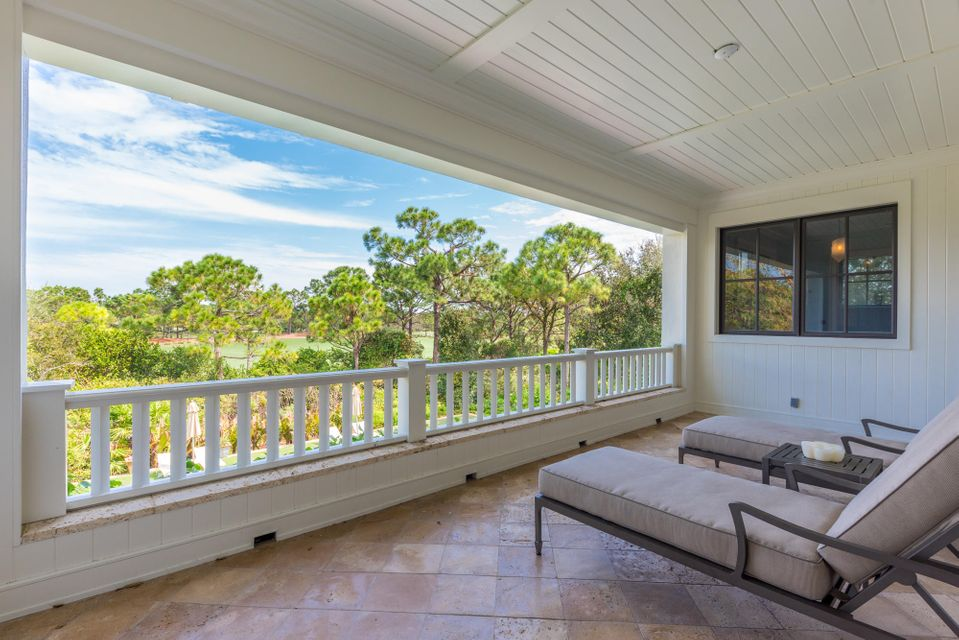 Additional photo for property listing at 158 Bear's Club Drive 158 Bear's Club Drive Jupiter, Florida 33477 Estados Unidos