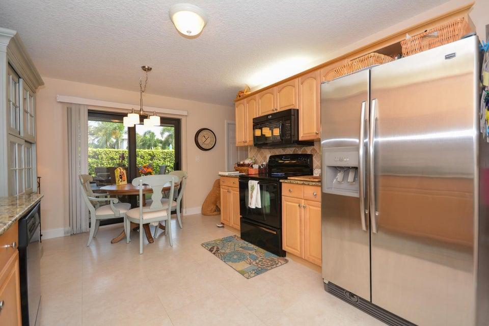 Konsum / Eigentumswohnung für Verkauf beim 2920 Florida Boulevard 2920 Florida Boulevard Delray Beach, Florida 33483 Vereinigte Staaten