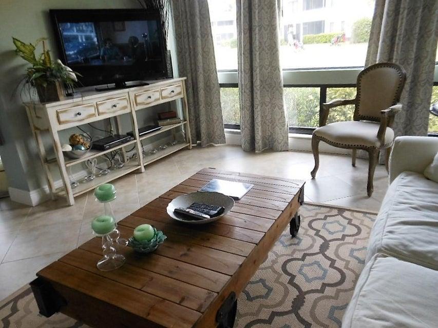 Condominium for Rent at 2400 S Ocean Drive # 1214 2400 S Ocean Drive # 1214 Fort Pierce, Florida 34949 United States