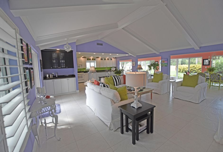 4588 Sanderling Circle  Boynton Beach FL 33436