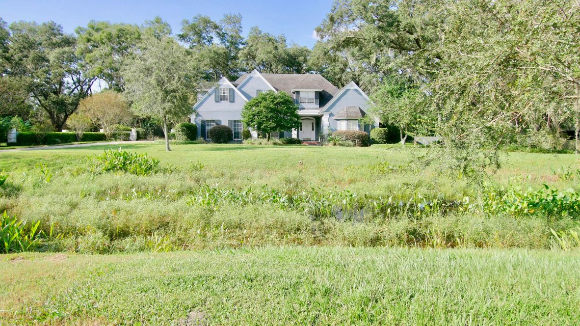 Single Family Home for Sale at 2910 Pemberton Creek Drive 2910 Pemberton Creek Drive Seffner, Florida 33584 United States