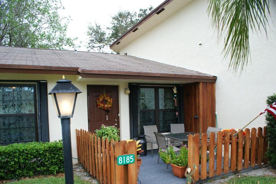 Villa für Verkauf beim 8185 SE Villa Way 8185 SE Villa Way Hobe Sound, Florida 33455 Vereinigte Staaten