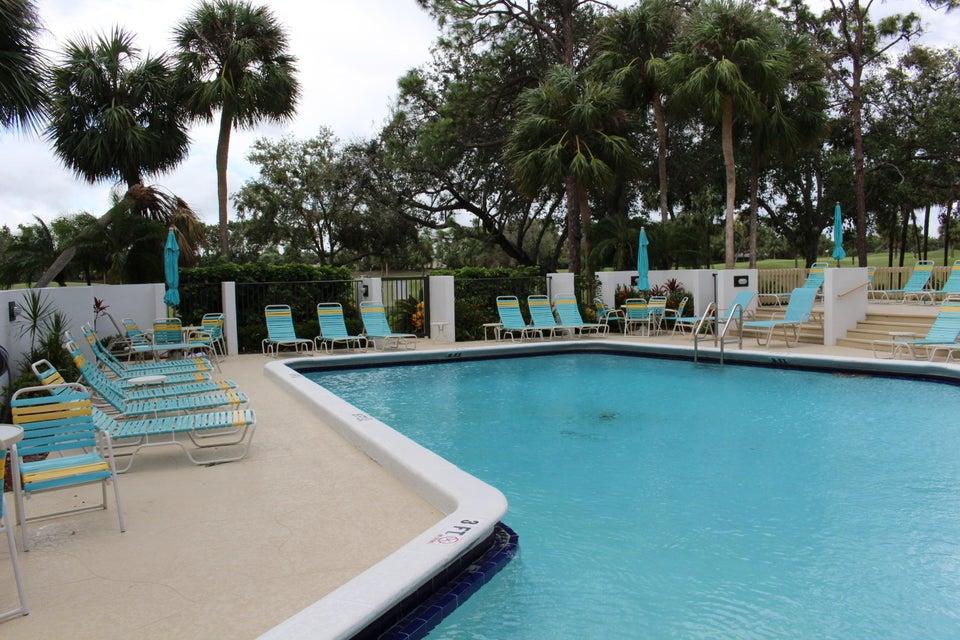 合作社 / 公寓 为 销售 在 7835 Lakeside Boulevard 7835 Lakeside Boulevard 博卡拉顿, 佛罗里达州 33434 美国