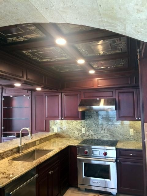 Additional photo for property listing at 3400 N Ocean Drive 3400 N Ocean Drive Riviera Beach, Florida 33404 Vereinigte Staaten